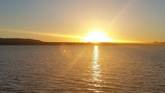 Tewantin, Australia: 20160930_173727_large.jpg