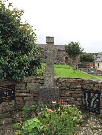Ballyconneely, Irlanda: photo0.jpg