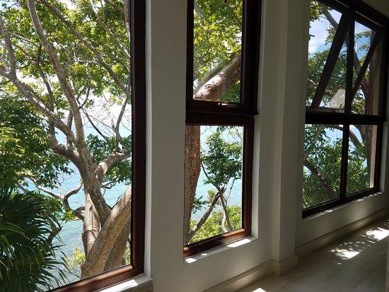 La Giralda: Villa Evelyn