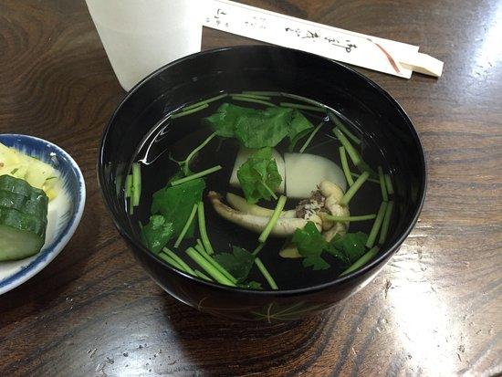 Yamadaunagiten: photo1.jpg