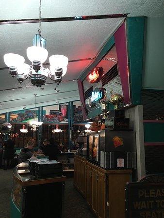 Yakima, WA: photo0.jpg