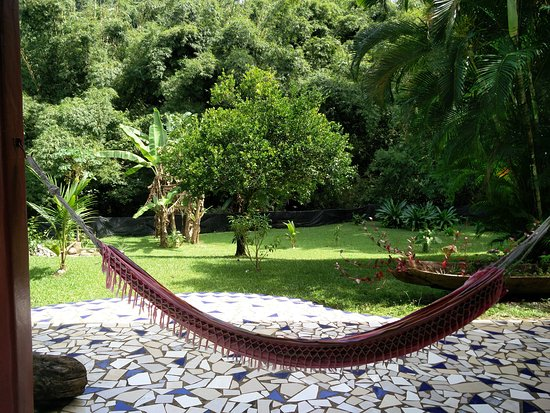 Puerto Lindo, Παναμάς: IMG_20161013_134505_large.jpg