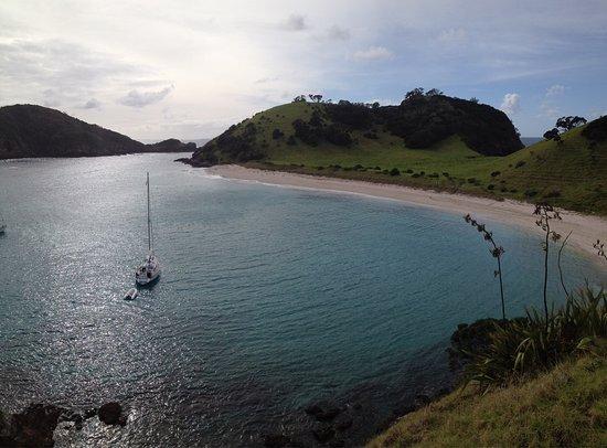 Bay of Islands, New Zealand: photo1.jpg