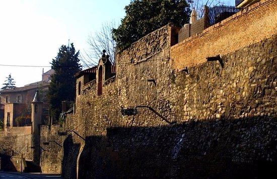 Muralla de Pere III