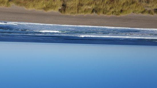 Best Western Plus Lincoln Sands Oceanfront Suites: 20161010_094731_large.jpg