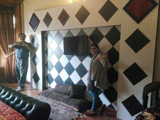 Nathia Gali, Pakistan: IMG-20161009-WA0012_large.jpg