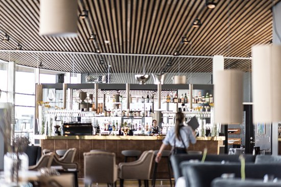 Vinbar Address Billede Af Address Restaurant Vinbar Hellerup