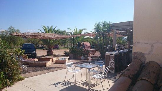 Caimari, España: DSC_1235_large.jpg