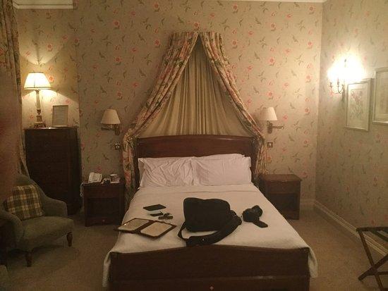 Dukes Hotel: photo2.jpg