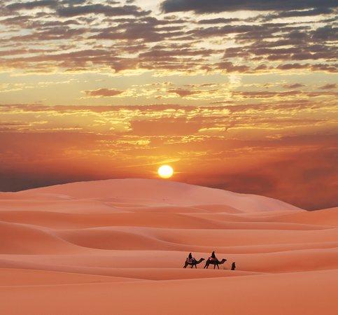Morocco Quality Tours