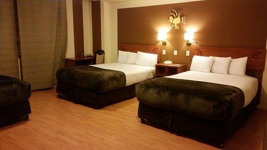 Intiqa Hotel: IMG-20161013-WA0001_large.jpg
