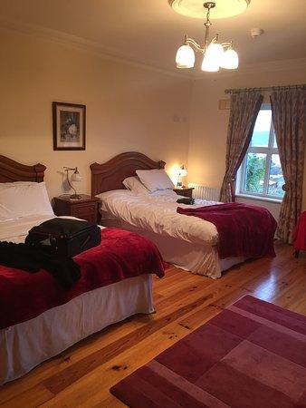 Arthurstown, Ireland: photo0.jpg
