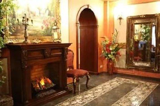 Hotel Romani