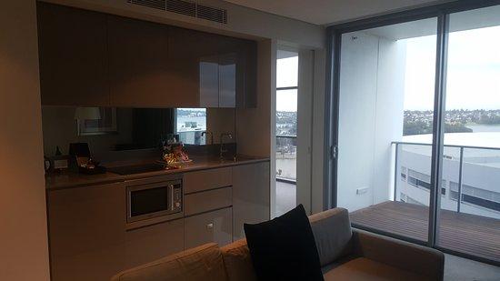 Fraser Suites Perth: TA_IMG_20161014_175805_large.jpg