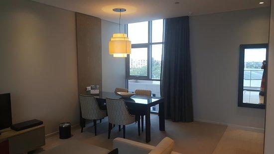Fraser Suites Perth: TA_IMG_20161014_175734_large.jpg