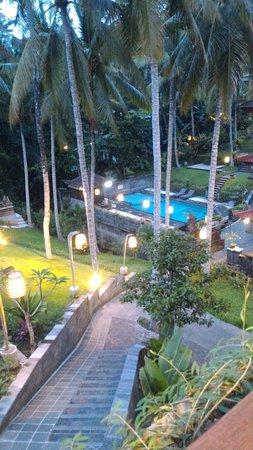 The Artini Resort