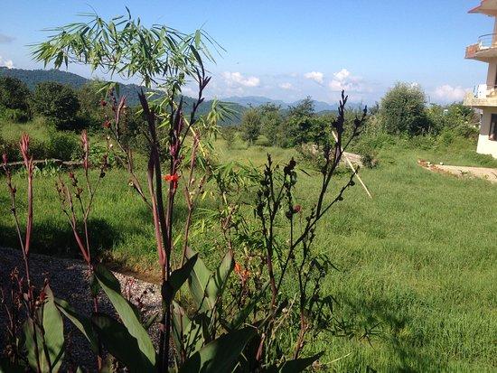 Landscape - Picture of Garden View, Bir - Tripadvisor