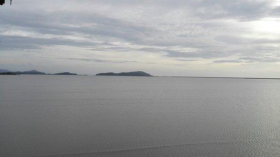 Langkawi Lagoon Resort: TA_IMG_20161014_182437_large.jpg