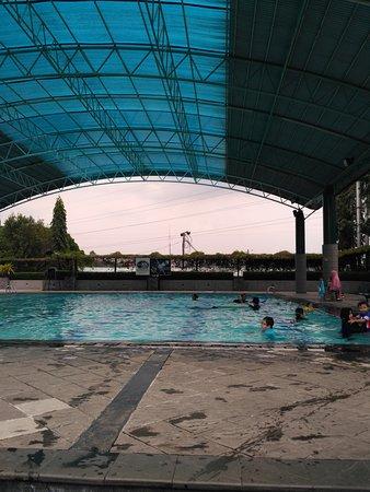 Batununggal Indah Club Sports Center Bandung 2020 All