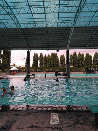 batununggal indah club sports center bandung 2019 all you need rh tripadvisor com