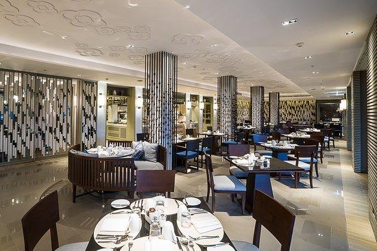 The Andaman Kitchen Nai Yang Menu Prices Restaurant Reviews Tripadvisor