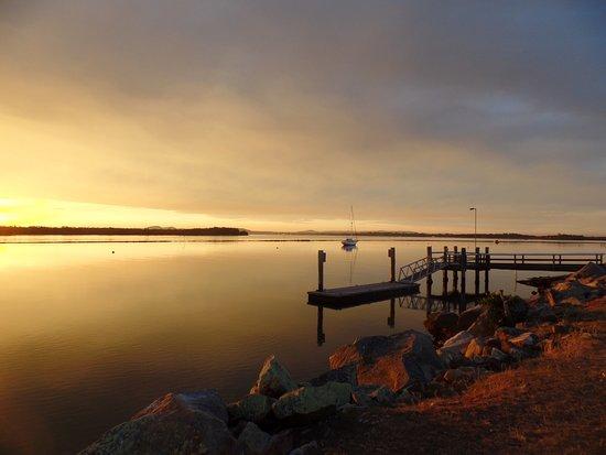 Iluka, Австралия: photo0.jpg