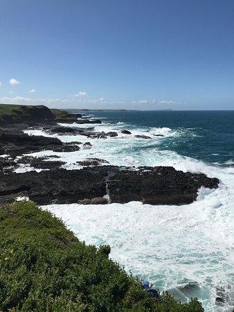 Ventnor, Australien: photo2.jpg