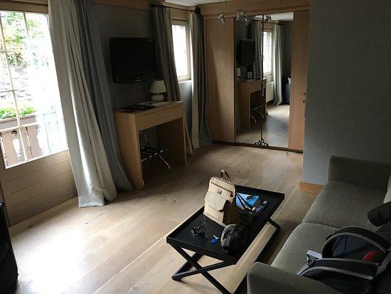 Hotel Caprice: photo3.jpg