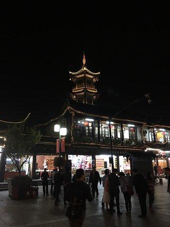 崑山市照片
