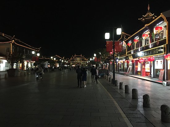 Куньшань, Китай: photo5.jpg