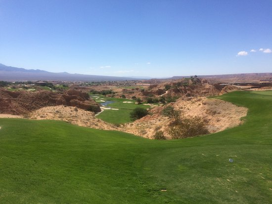 Wolf Creek Golf Club: photo2.jpg