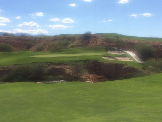 Wolf Creek Golf Club: photo3.jpg