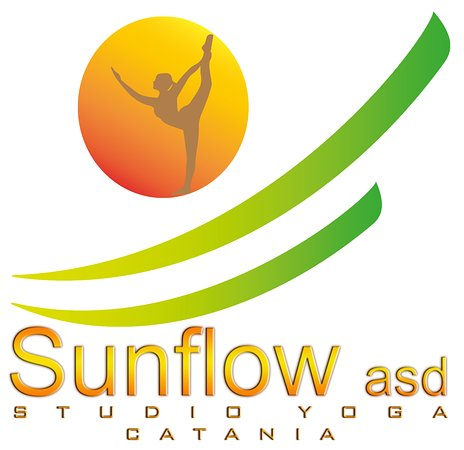 Sunflow ASD Studio Yoga
