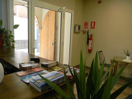 L'Hostalet d'Arenys de Mar