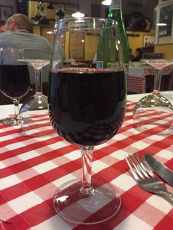 Bistecca alla milanese foto di trattoria madonnina for Bar madonnina milano