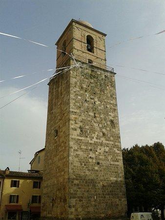 Museo della Cattedrale