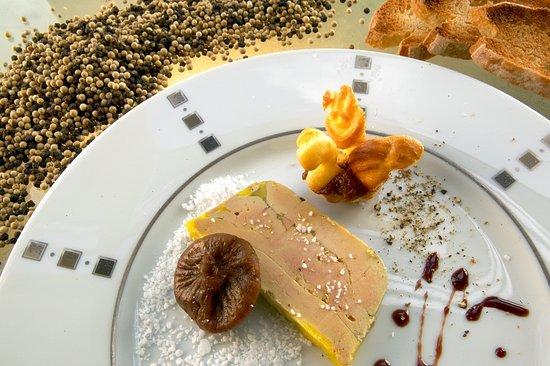 Meilleur Restaurant Castres