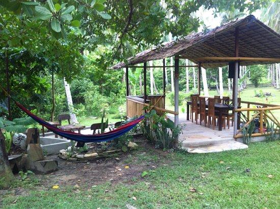 Palawan Mangrove Resort: photo1.jpg