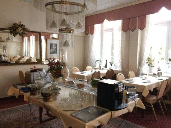 Galerie Hotel Eschweiler : photo8.jpg