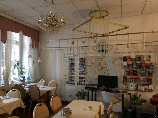 Galerie Hotel Eschweiler : photo9.jpg