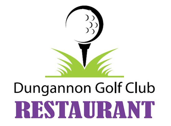 Dungannon Golf Club Restaurant