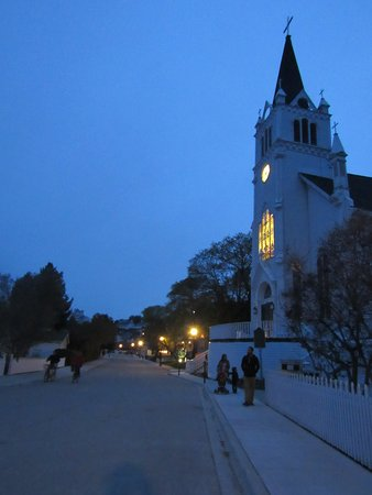 mackinac county catholic singles We take you around mackinac county to find out what it's like to call it home toggle navigation home snacks cities  10 best cities for singles in michigan.