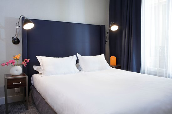 Londres et new york hotel updated 2017 reviews price for Chambre londres