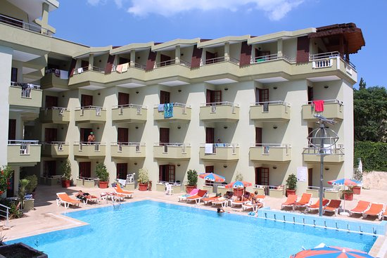 ares city hotel specialty resort reviews price comparison kemer turkey tripadvisor