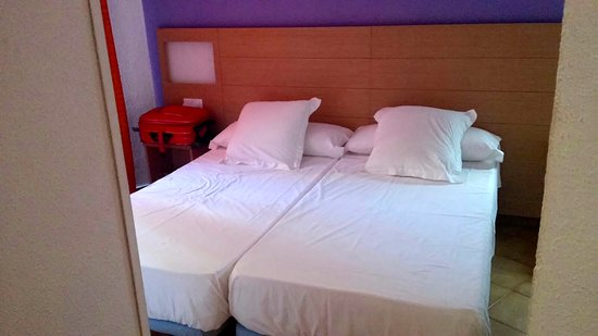 Photo of Apartamentos Plataneras Hotel Tenerife