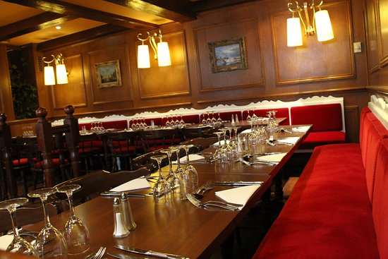 taverne ma tre kanter versailles 5 rue colbert restaurant avis num ro de t l phone. Black Bedroom Furniture Sets. Home Design Ideas
