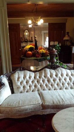 Arlington Inn: 20161004_155146_large.jpg