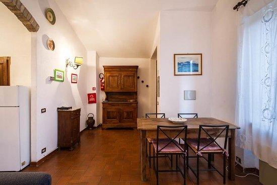 Agriturismo Piaggione di Serravalle صورة فوتوغرافية