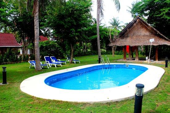 Blue Beach Resort
