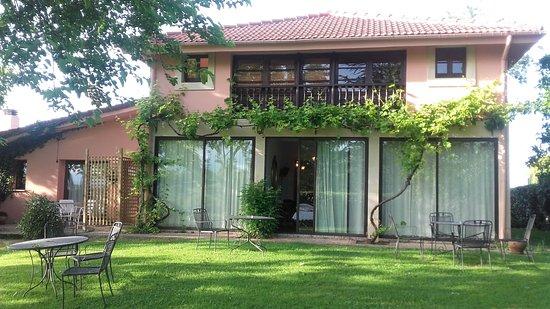 Hotel Rural La Balconada Updated 2021 Prices Lodge Reviews And Photos Oviedo Spain Tripadvisor